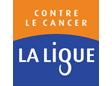 ligue-cancer