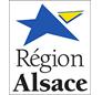 region-alsace